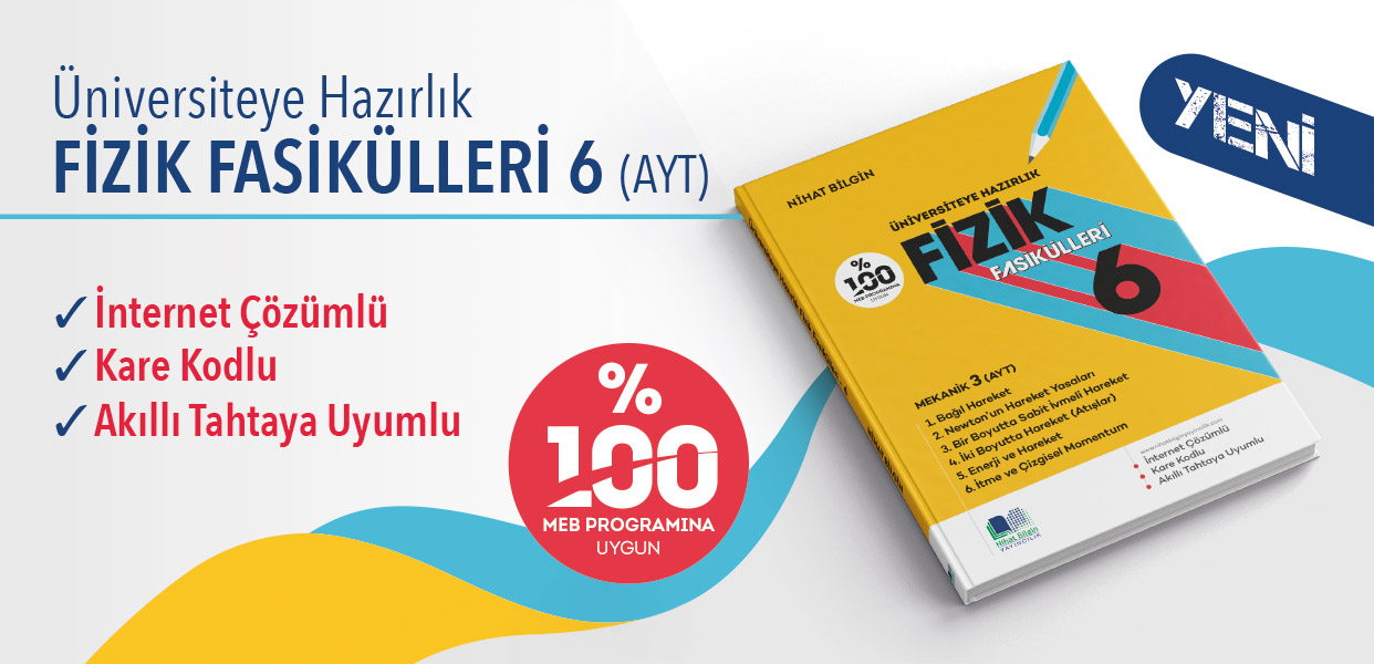6-Fasikul_Web-Slide